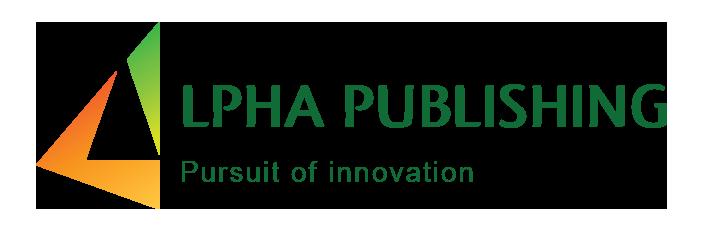 Alpha Mathematics – Alpha Publishing