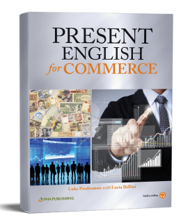 Präsent Englisch